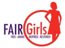 fairgirls-logo