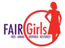fairgirls-logo