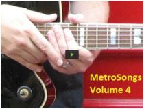 metrosongs4